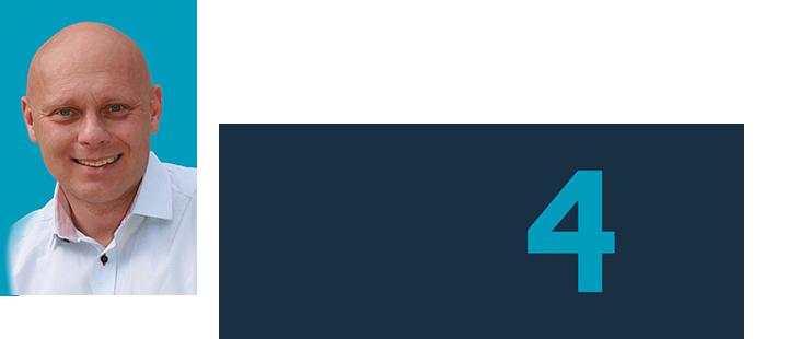 KITTL4web   Inh. Udo B. S. KITTL