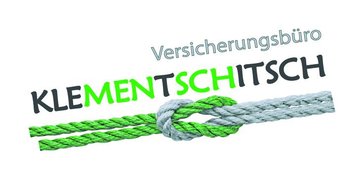 logo-klementschitsch