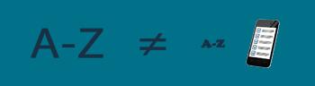 typografie_a-z_mobil