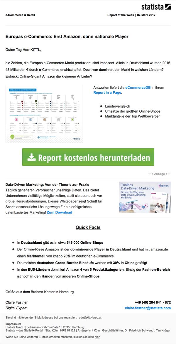europas-e-commerce